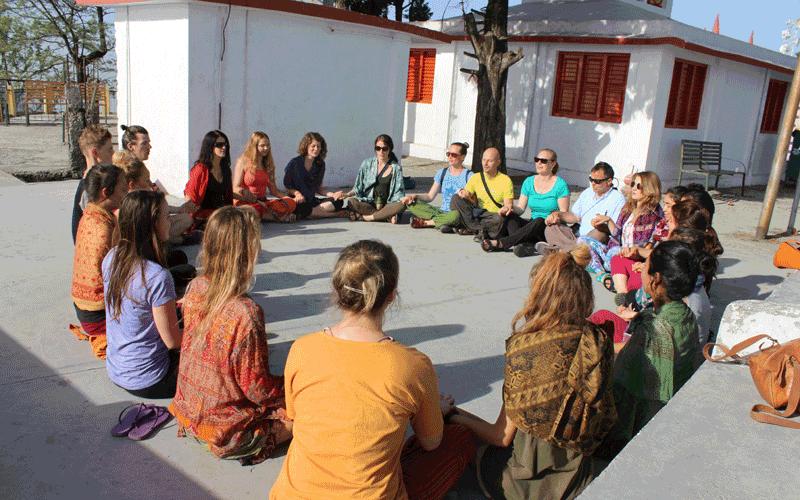 meditation--mantra1