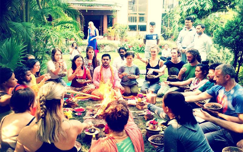 open-ceremony-swami-atmananada