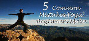 5-Common-Mistakes-Yoga