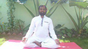 swami-gangesha-chaitanya-1024x576