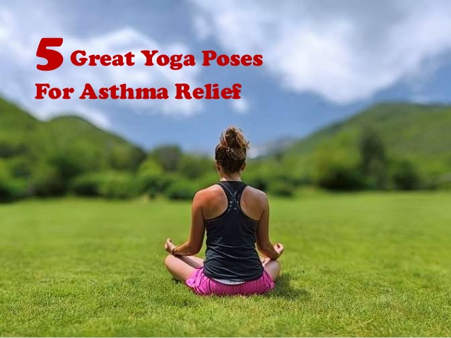 top-yoga-poses-for-asthma-relief-rishikul-yogshala