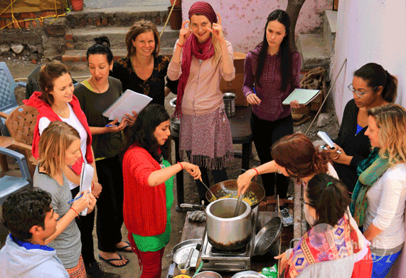Ayurvedic-Cooking-Classes-2