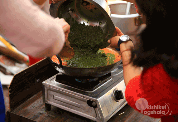 Ayurvedic-Cooking-Classes-4