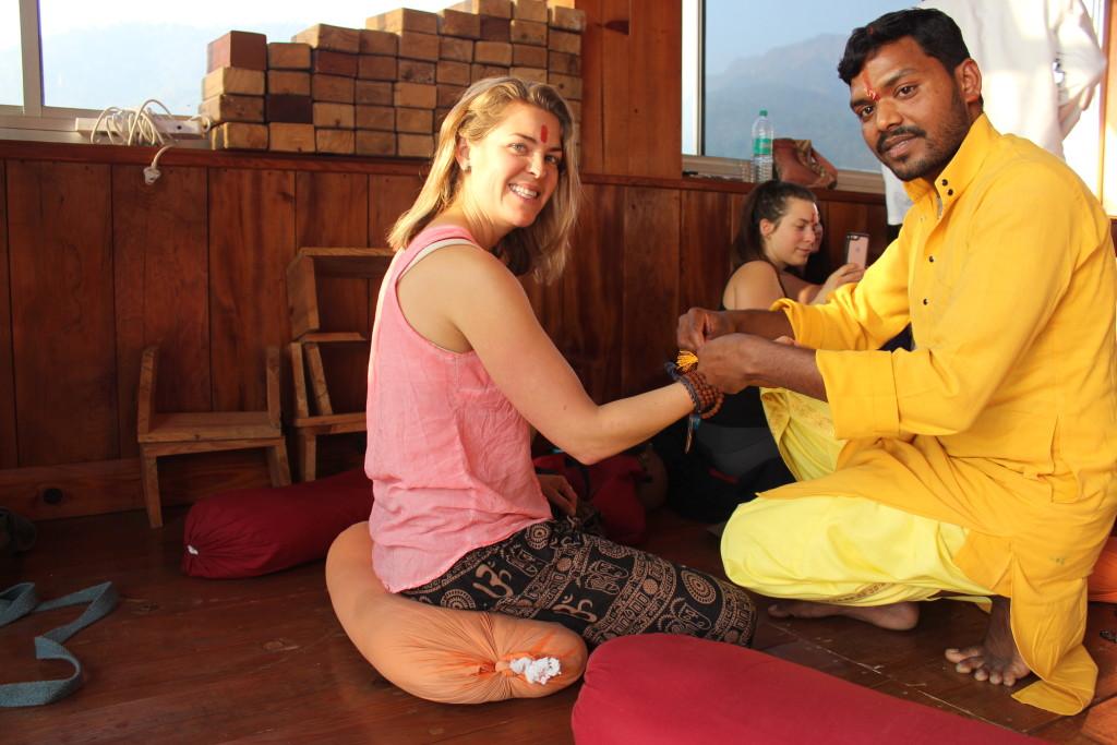 rishikul-yogshala-opening-ceremony