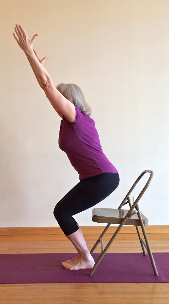 utkatasana-to-chair