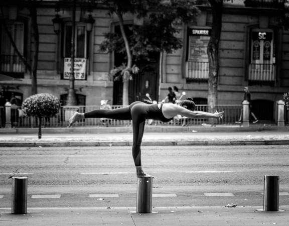 yoga-2137288_1280