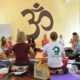 Yoga Teacher Training Programs in India