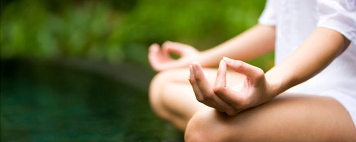 Register For a Yoga Teacher Training in India to Avail
