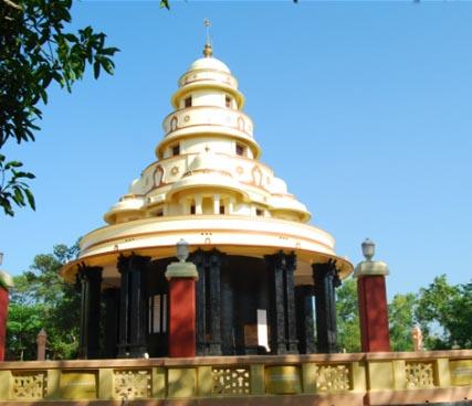 Shivagiri Ashram
