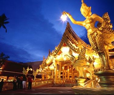 thailand-box