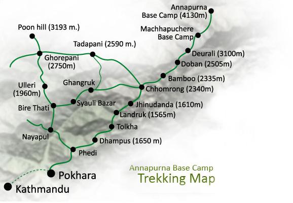 annapurna-map