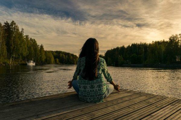 Top 7 Health Benefits of Yoga