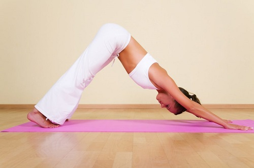 Downward-Facing-Dog-Pose-Adho-Mukha-Svanasana