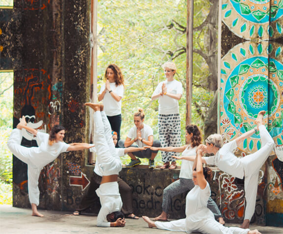 500-HOUR-YOGA-TTC-IN-RISHIKESH
