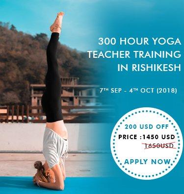 300 rishikesh