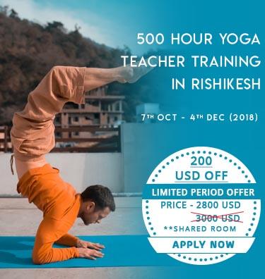 500 hour yoga yecher training copy
