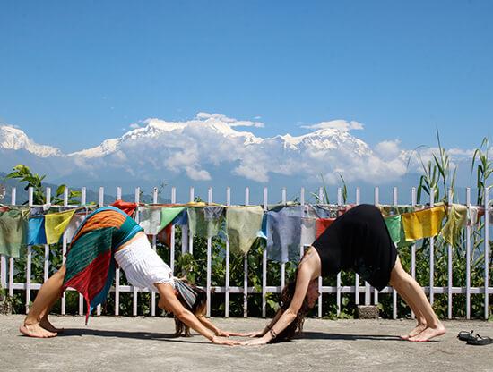 500-HOUR-YOGA-TTC-IN-POKHARA-NEPAL