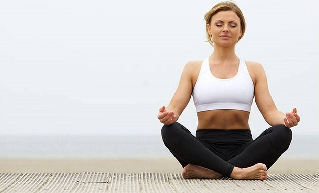 7 Excellent Health Benefits of Kapalbhati Pranayama