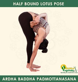 half-bound-lotus-stretch