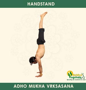 hand-stand_1
