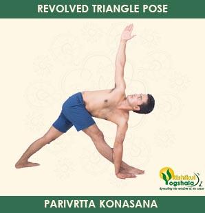 revolving-triangle