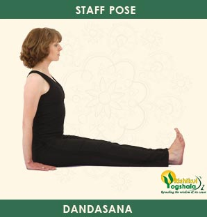 staff-pose