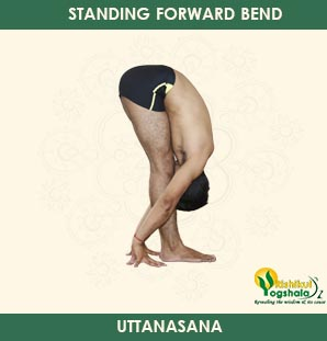standing-forwarsd-bend