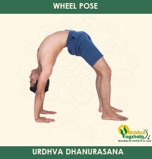 wheel-pose