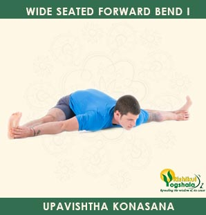 wide-seated-forward-bend-1