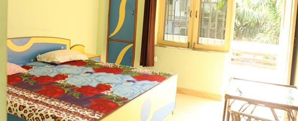 banglore room