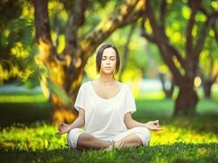 10 reasons why we should do Yoga Everyday