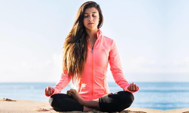 Top 7 Health Benefits of Bhastrika Pranayama