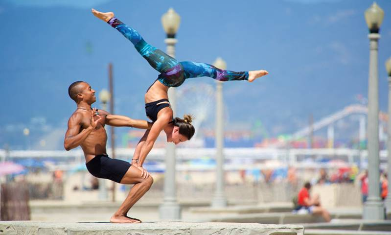 Reasons to Join Yoga Teacher Training Program