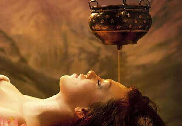 Ayurveda-and-Spa